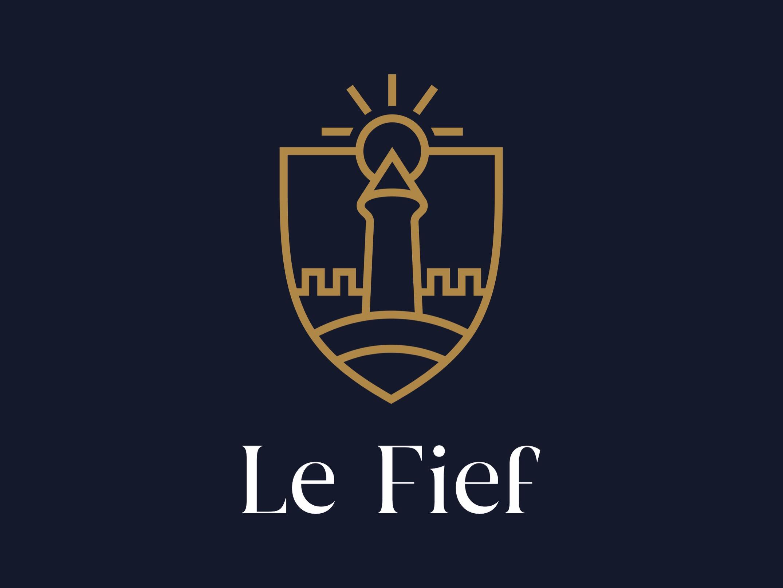 logo_fief.jpg