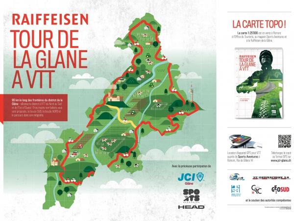 jci_glane_panneau_a1_tour_de_la_glne_17-04-15-page-001.jpg
